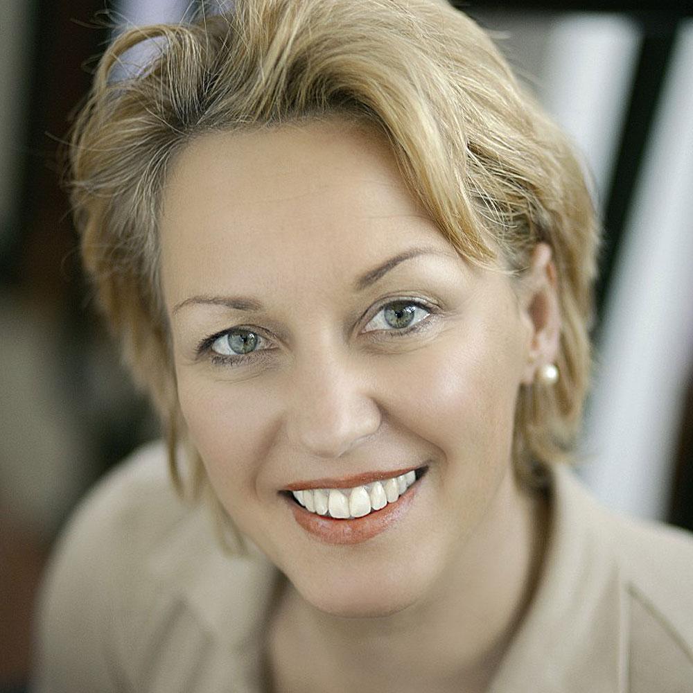 Helga Pesserer